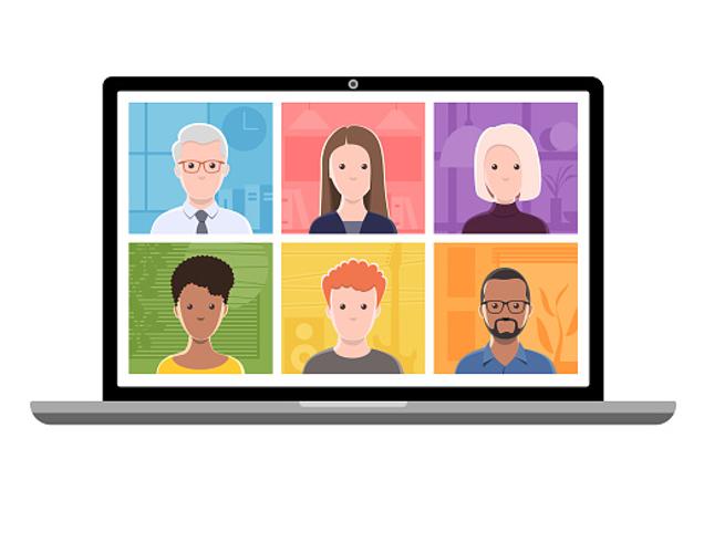 September SIC/PTSO Meeting  - Thursday, September 10, 5:00-7:00 p.m. via Microsoft Teams (virtual meeting) Featured Photo