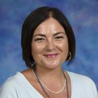 Mandy Bartolini-Flores's Profile Photo