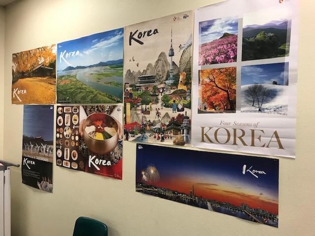 Korean Class Picture 6