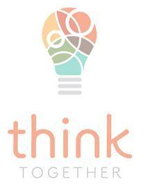 Think Together - Fall Enrollement 2020-2021 Featured Photo