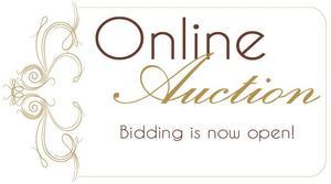 online_Auction.jpg