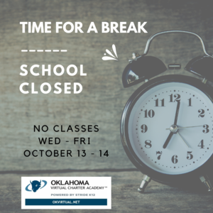 2021.10.12 School Closed - OVCA.png