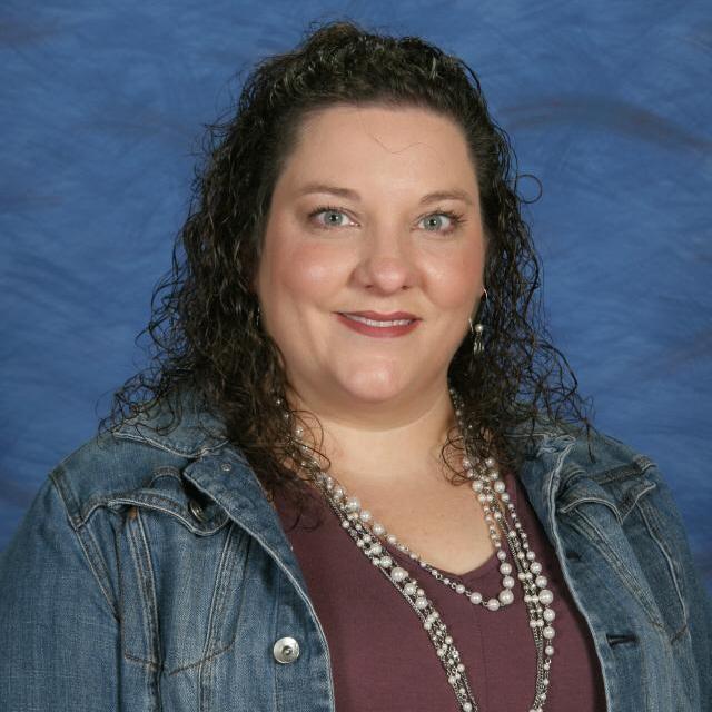 Jada Parks's Profile Photo