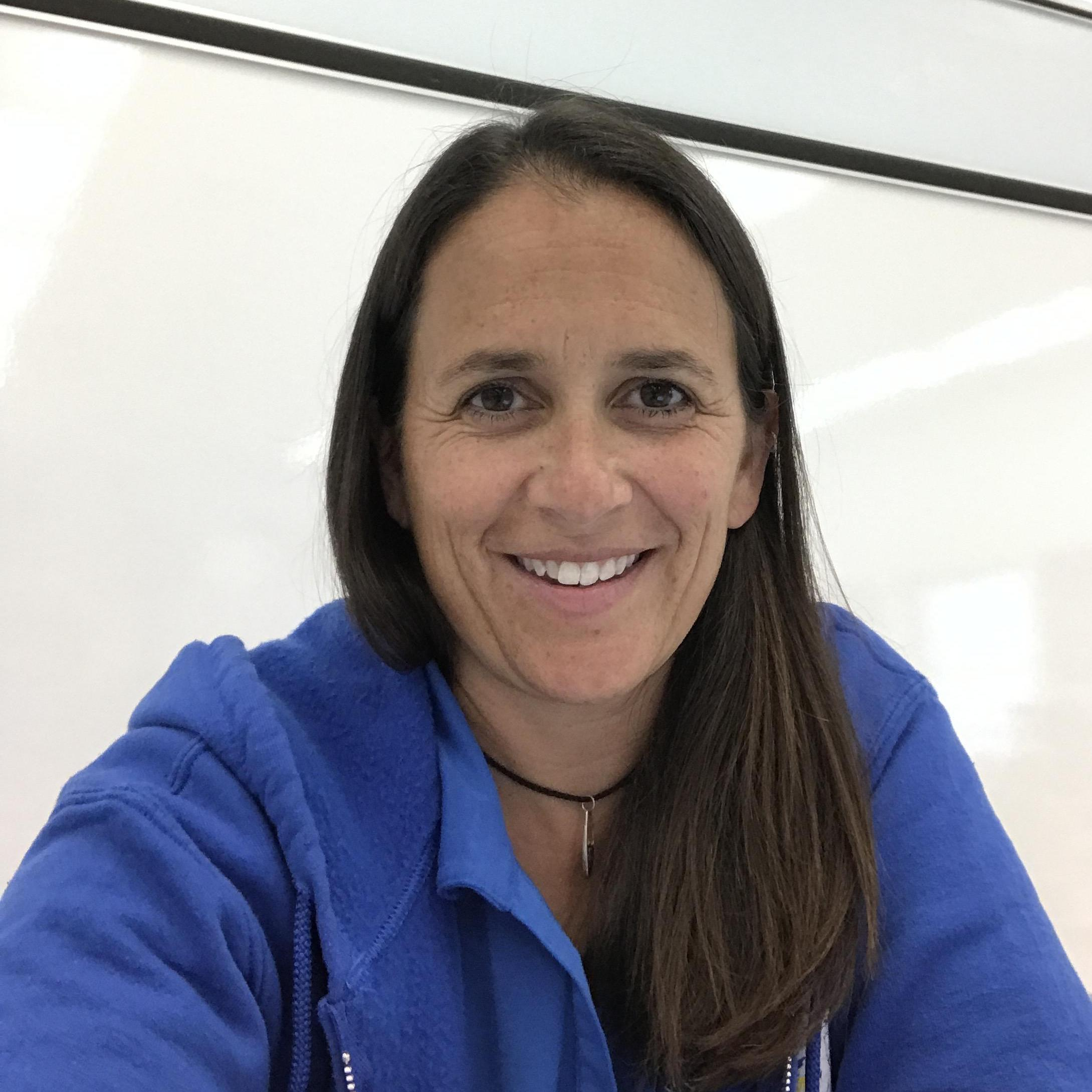 Danielle Cody's Profile Photo