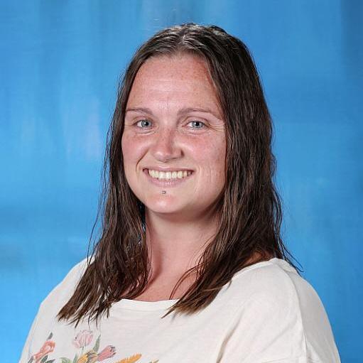 Shellye Ferguson's Profile Photo