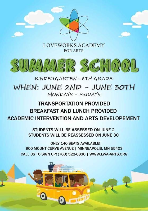 Summer School 3.jpg