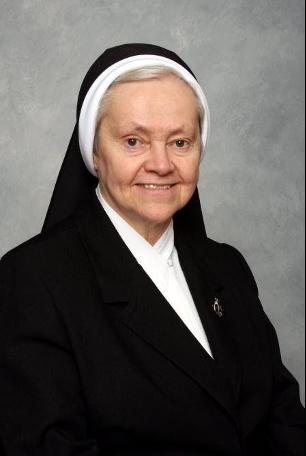 Sister William