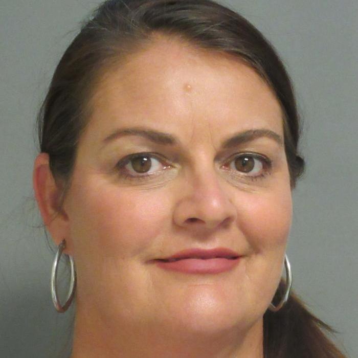 Joyce Segraves's Profile Photo