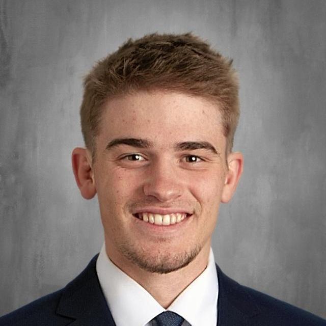Tyler Roecker's Profile Photo