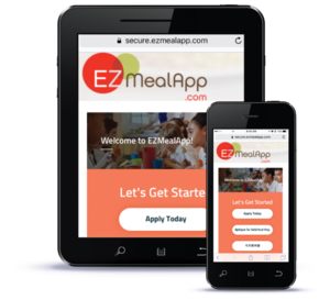 EZMealApp-on-mobile-1000px-768x700.png