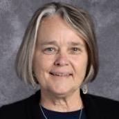June Poginy's Profile Photo