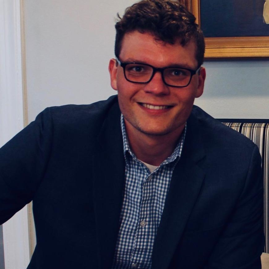 Jacob Davol's Profile Photo