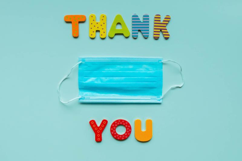 Principal Thank You Videos Featured Photo