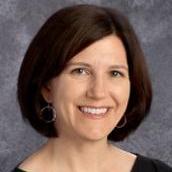 Carrie Marovich's Profile Photo