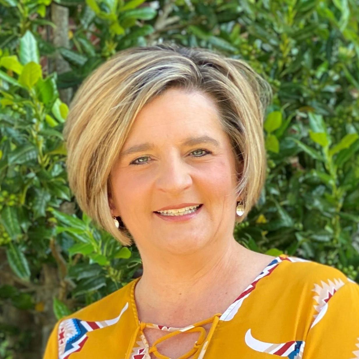 Heather Porter's Profile Photo