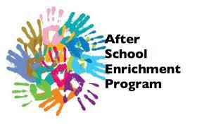 Norwood's After School Enrichment Care Program Featured Photo