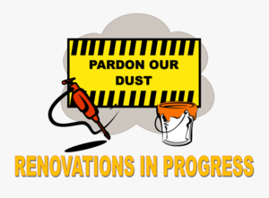 122-1220259_transparent-remodeling-clipart-pardon-our-dust-renovations-in.png