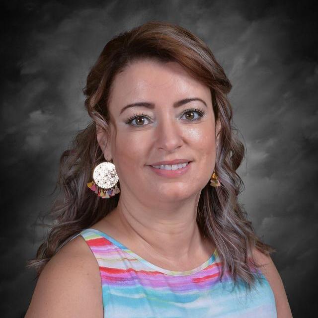 Mouna Belaabbas's Profile Photo