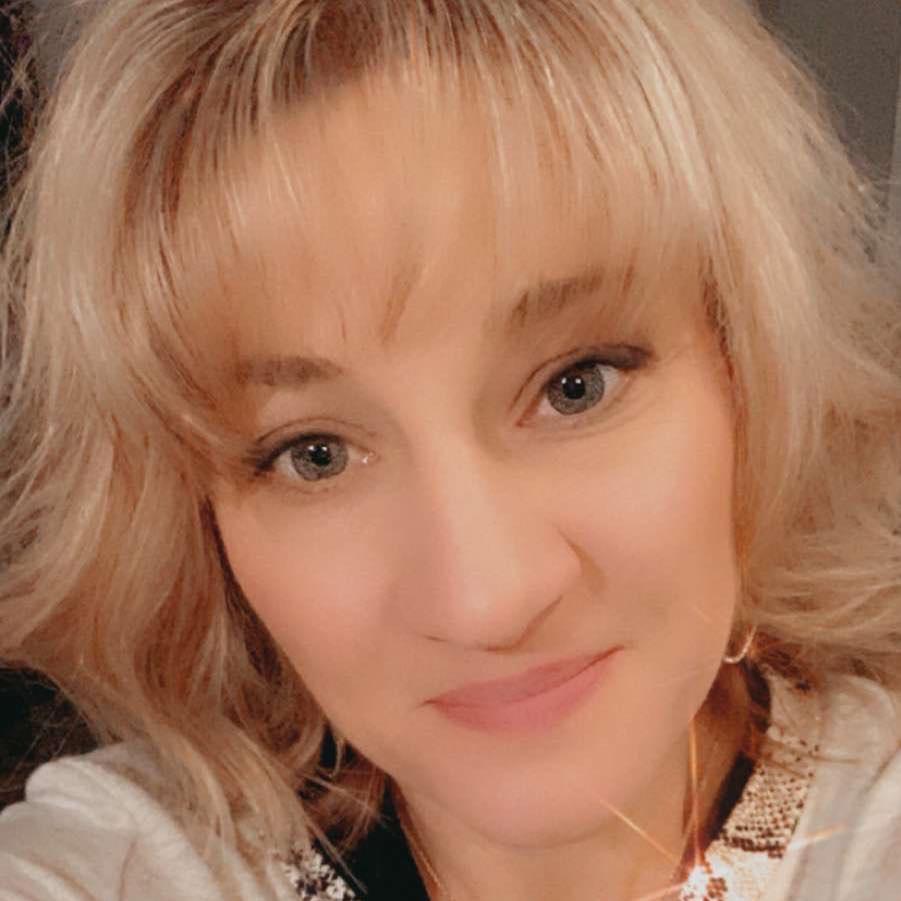 Carla Christensen's Profile Photo