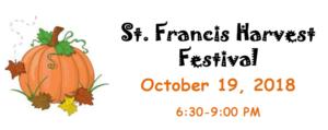Harvest Fest 2018.png