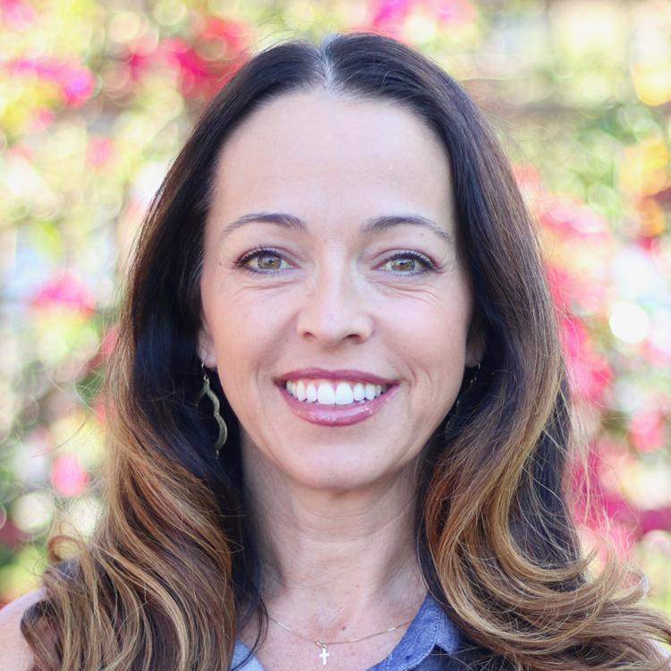 Rebecca Salcedo's Profile Photo