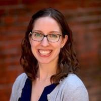 Danielle Kabak's Profile Photo