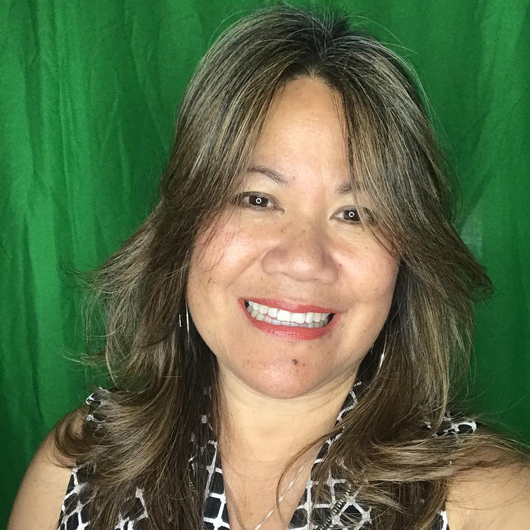 Shanita Akana's Profile Photo