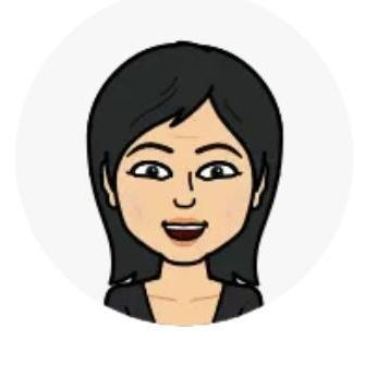 Debora Saenz's Profile Photo