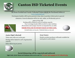 Canton ISD Ticket Information a (1).jpg