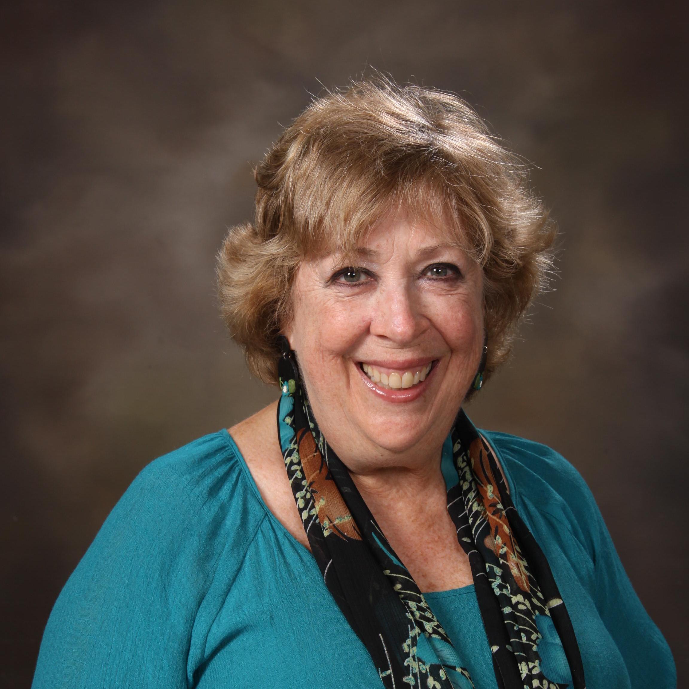 Sandra Bingham's Profile Photo