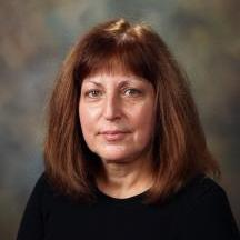 Gina Nadler's Profile Photo