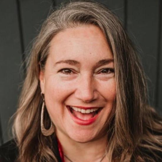Julie Rems-Smario's Profile Photo