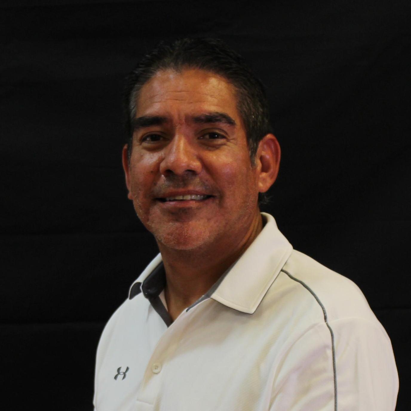 ismael gracia's Profile Photo