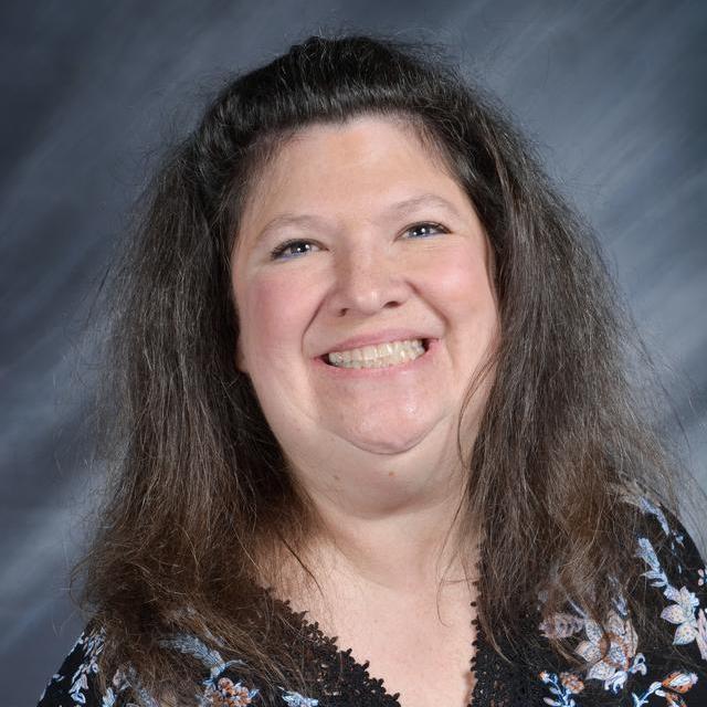 Dana Reynolds's Profile Photo