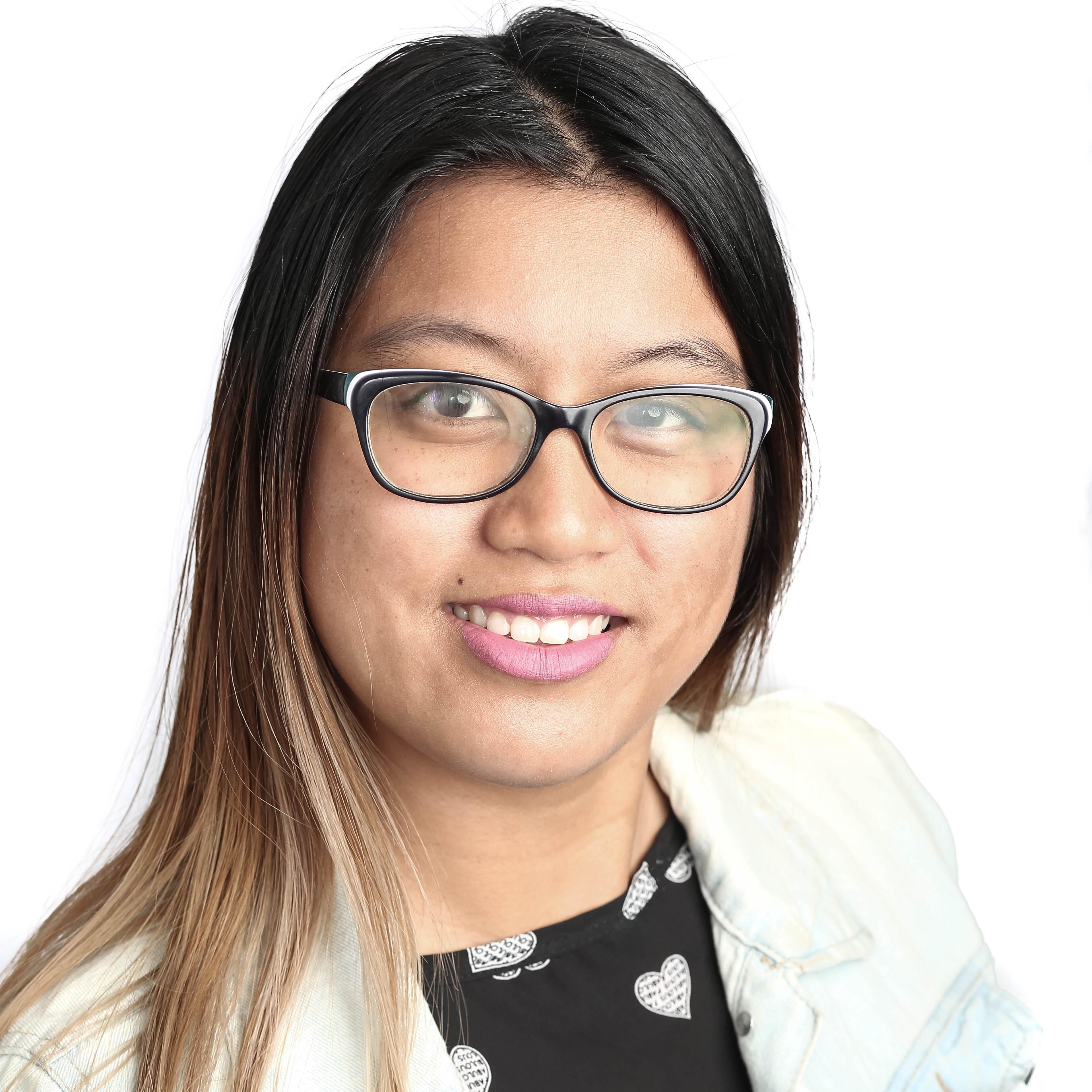 Alexa Tagupa's Profile Photo