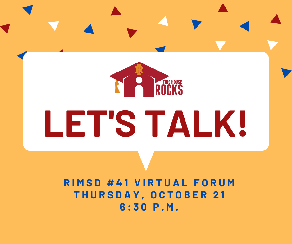 Virtual Forum