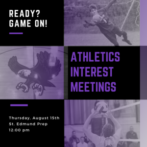 Athletics Interest Meetings.png
