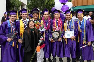 Graduation 2018 368.jpg