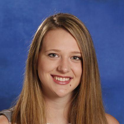Samantha Helfen's Profile Photo