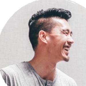 Robert Tsai's Profile Photo