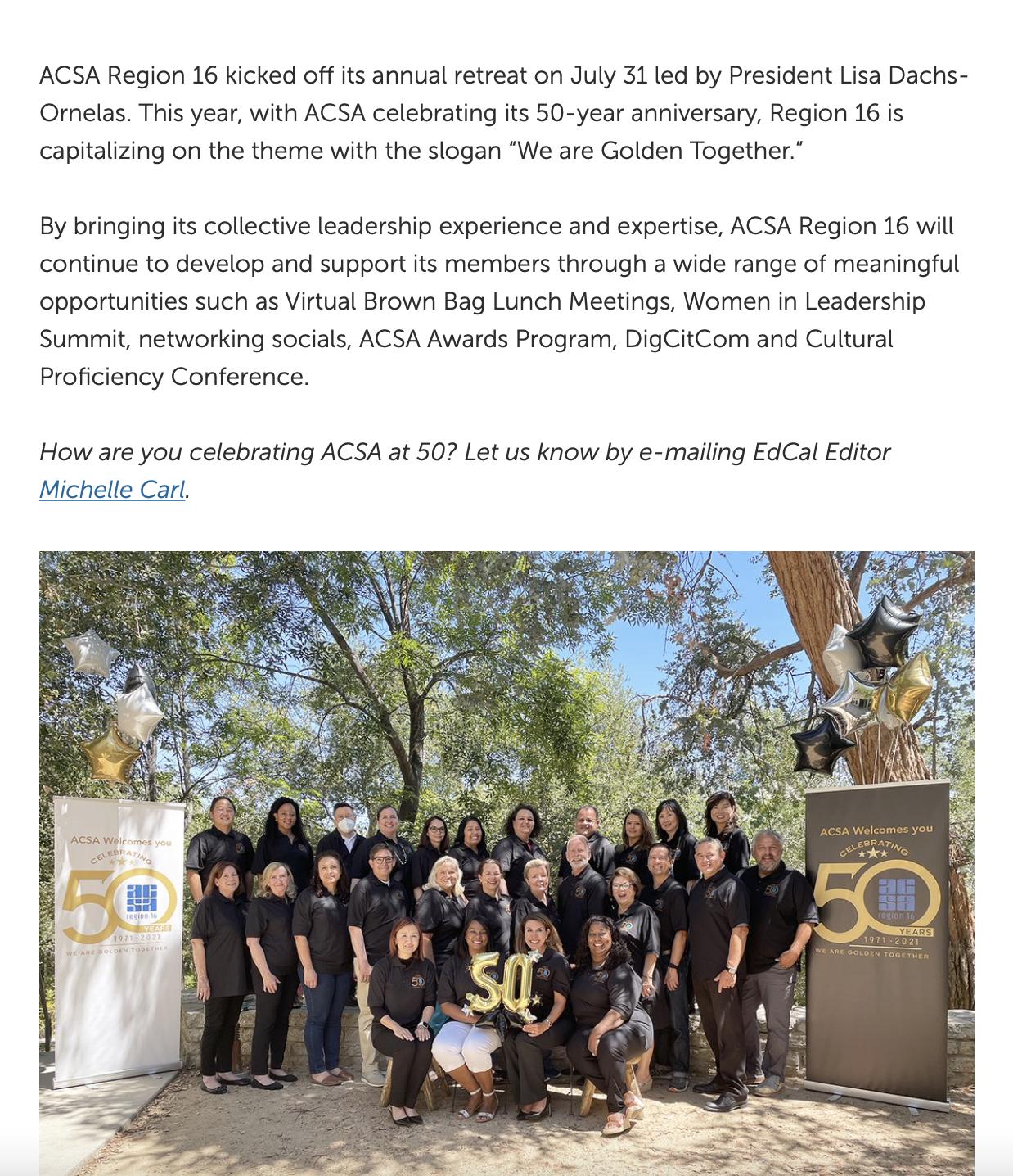 https://edcal.acsa.org/acsa-at-50-r16-golden-anniversary Image