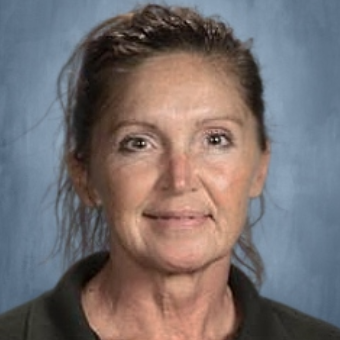 Kara Prillwitz's Profile Photo