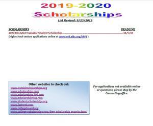 2019.2020 scholarships.JPG