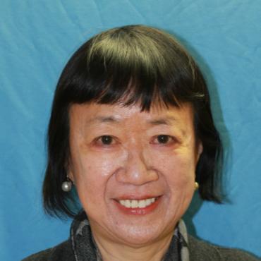Yvonne Lau's Profile Photo