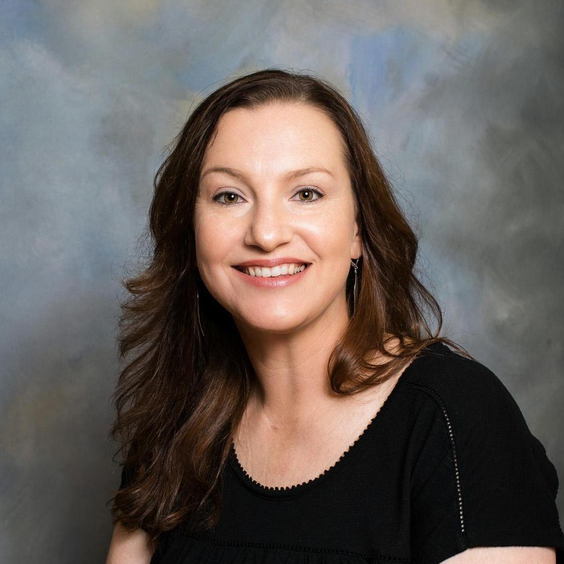 Lee Ann Jenkins's Profile Photo