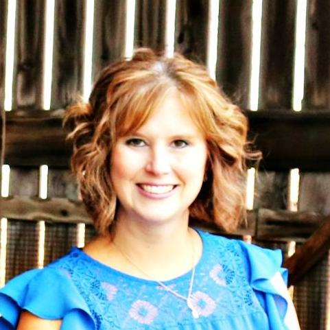Lisa Burns's Profile Photo