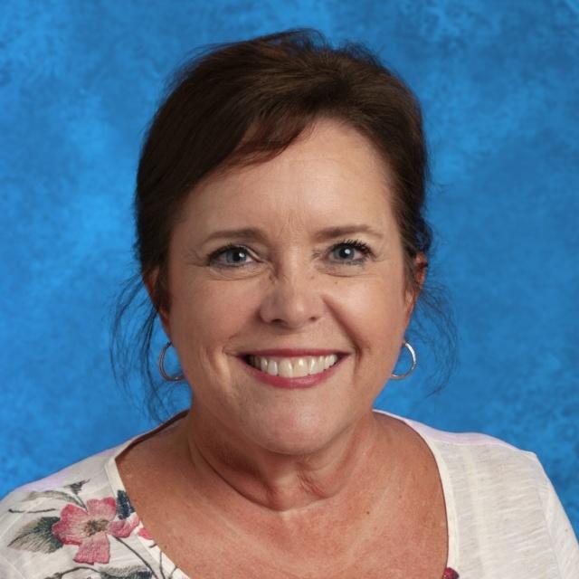 Natalie Gottman's Profile Photo
