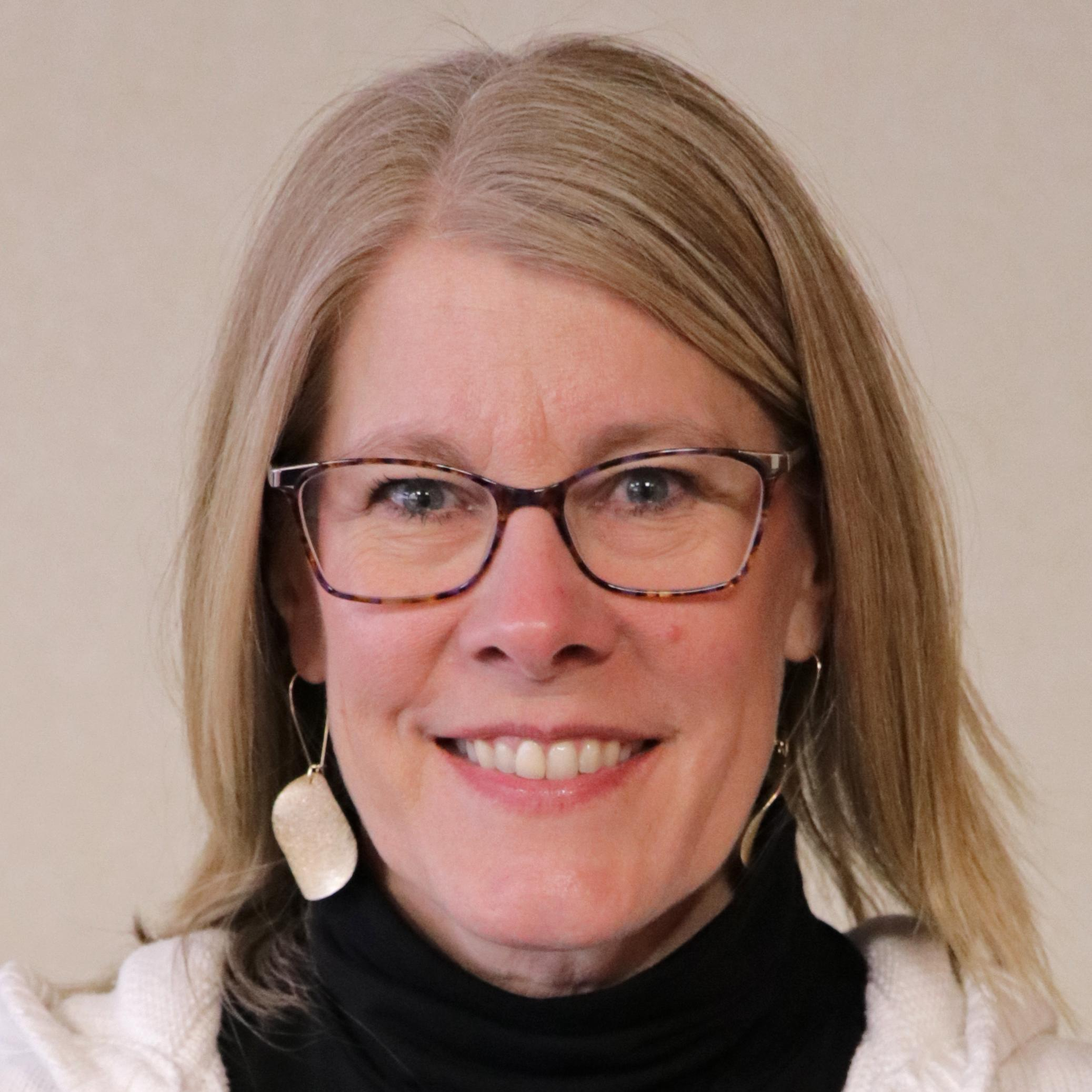 Margaret Meersma's Profile Photo