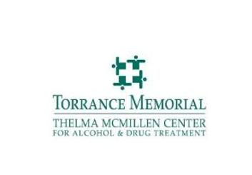 Torrance Memorial Thelma McMillen Center