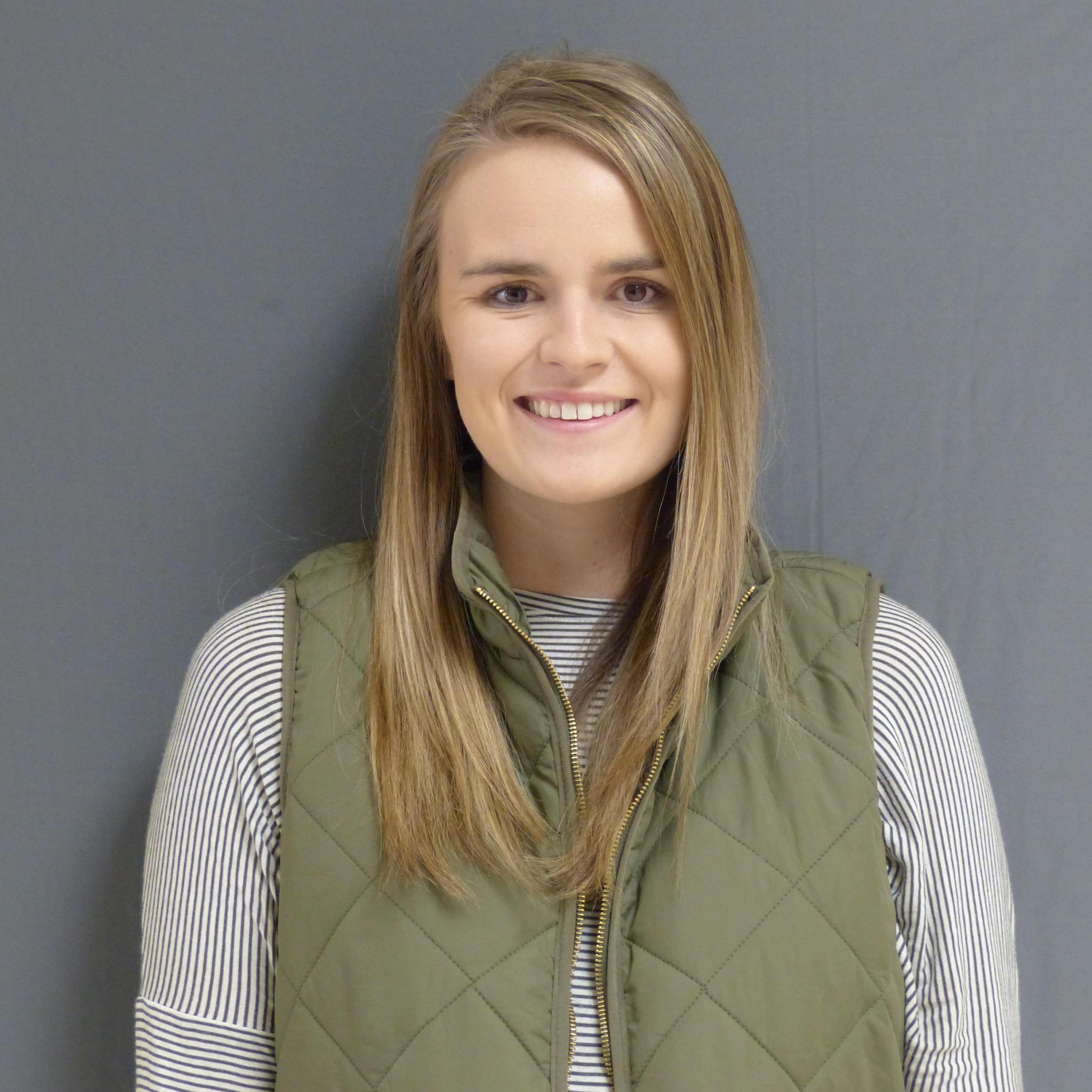 Emily Webb's Profile Photo